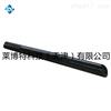 LBT-6保溫材料取樣器