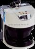 西克SICK二维激光扫描 LD-PDS0002 订货号: 1029039