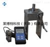 LBT-12型保溫材料粘結強度檢測儀