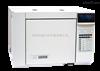 室内环境TVOC分析专用气相色谱仪