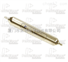 PerkinElmer 烃过滤器 货号:N9301192