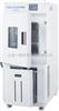 立式高低温(交变)湿热试验箱