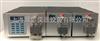 HY高压输液泵,中压输液泵,化工输液泵
