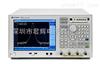 網絡分析儀E5071C ENA