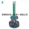 LBT-38瀝青混合料滲水係數測定儀