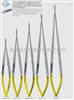 蛇牌持针钳FM540R 德国贝朗手术器械 Aesculap手术器械