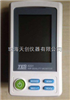 臺灣泰仕大屏PM2.5空氣質量檢測儀TES-5321