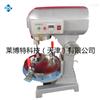LBT-2乳化瀝青稀漿封層濕輪磨耗儀