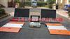 北京汽车无线轴重仪/北京无线轴重秤价格
