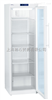 MKv3910药用冰箱