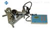 LBT新品多功能強度檢測儀