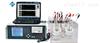 LBT新型號混凝土多功能氯離子耐久性測定儀