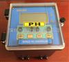 BPH610苏州厂家直销在线PH控制器