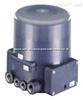 宝德8631型控制器德国宝德顶部控制器一级代理