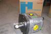 NACHI不二越油泵双联齿轮泵现货供应
