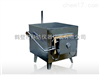 XL-2箱式高温炉,煤炭高温分析炉