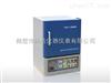 TDL-1400A型箱式高温炉,实验室高温分析炉