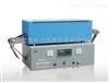 KDHF-3快速连续灰分测定仪,煤炭灰分测定仪,灰分测定仪