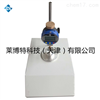 LBT新款式土工膜厚度儀