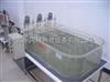 TKPS-176长椭圆形氧化沟活性污泥法