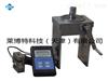 LBT建築保溫材料粘結強度檢測儀