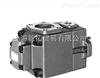 日本YUKEN油泵,油研油泵选型应用