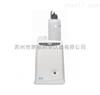 ICS-600离子sbobet利记体育app