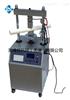 LBT數顯電工套管壓力試驗機標準