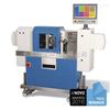 德国Brabender SpeciMold塑料在线注塑机
