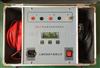 变压器直流电阻测试仪厂家ZGY-5