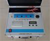 变压器直阻速测仪型号ZGY-0510型