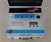 变压器绕组直流电阻测试仪优惠ZGY-0510型