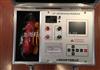 变压器直阻测试仪批发ZGY-3