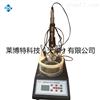 LBT-6A+電腦瀝青針入度儀