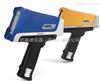 Vanta系列奥林巴斯Vanta系列奥林巴斯手持式XRF光谱仪厂商直销