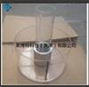 LBTA款透水磚透水係數測定儀