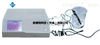 LBTA款混凝土氯離子含量快速測定儀