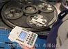 MarSurf M400粗糙度仪移动和固定式测量