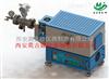 MXG1200-30-HP MXG1200-30-HP高压管式炉/高压管式炉/高压管式炉厂家报价