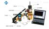 LBTA款錨杆綜合參數測定儀