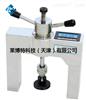 LBTA款碳纤维粘结强度检测仪