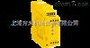 SICK安全繼電器UE43-2MF