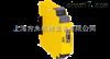 SICK運動控制安全控制器Flexi Soft Drive Monitor