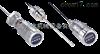 SICK液體傳感器LFP Inox