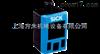 SICK壓力傳感器PAC50