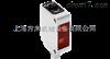 SICK光電傳感器W8 Inox
