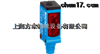 SICK光電傳感器W4SL-3