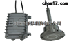WS2100 液体固体水分含量测试仪