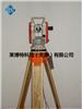 LBT/激光隧道斷麵檢測儀