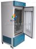 厂家直销小型恒温恒湿培养箱HWS-70B、挑战全年Z低价